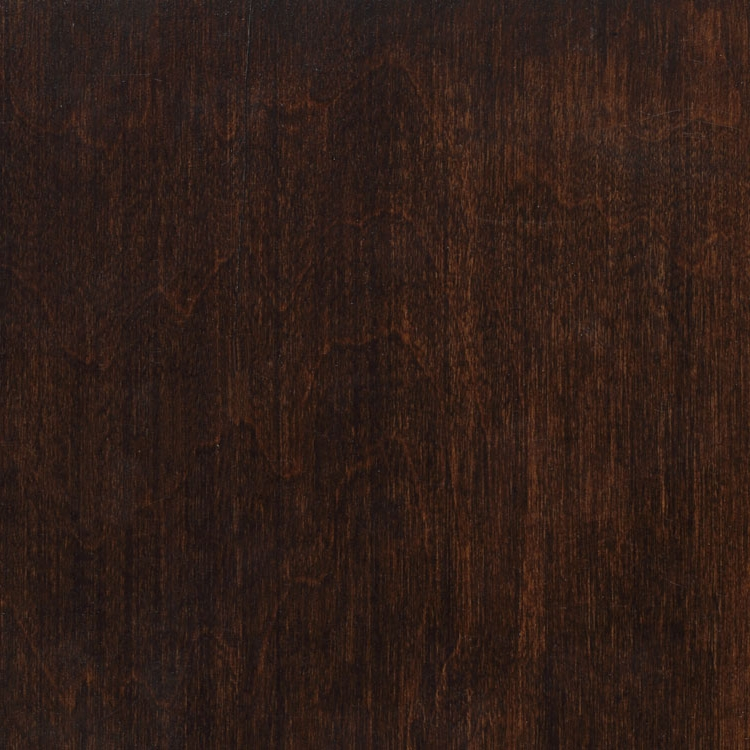 Wood Veneer Finishes Inova