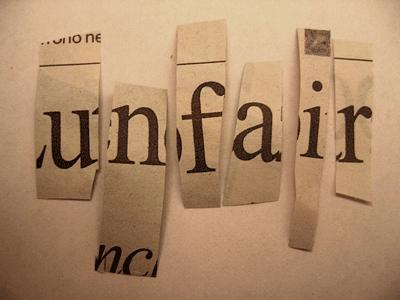 unfair1