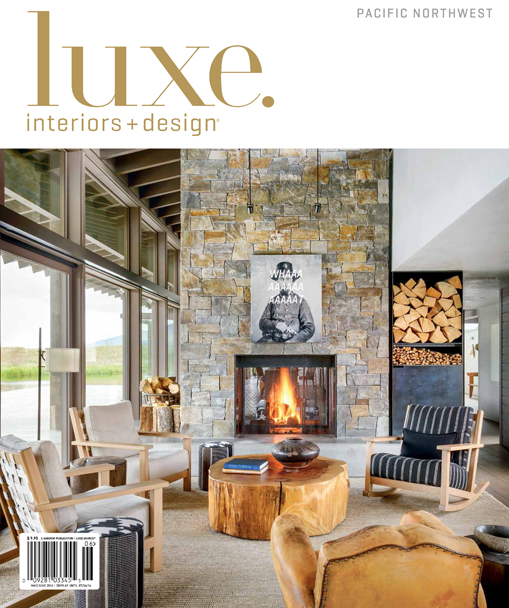 Interior Design Seattle Featured Projects Hyde Evans Design I