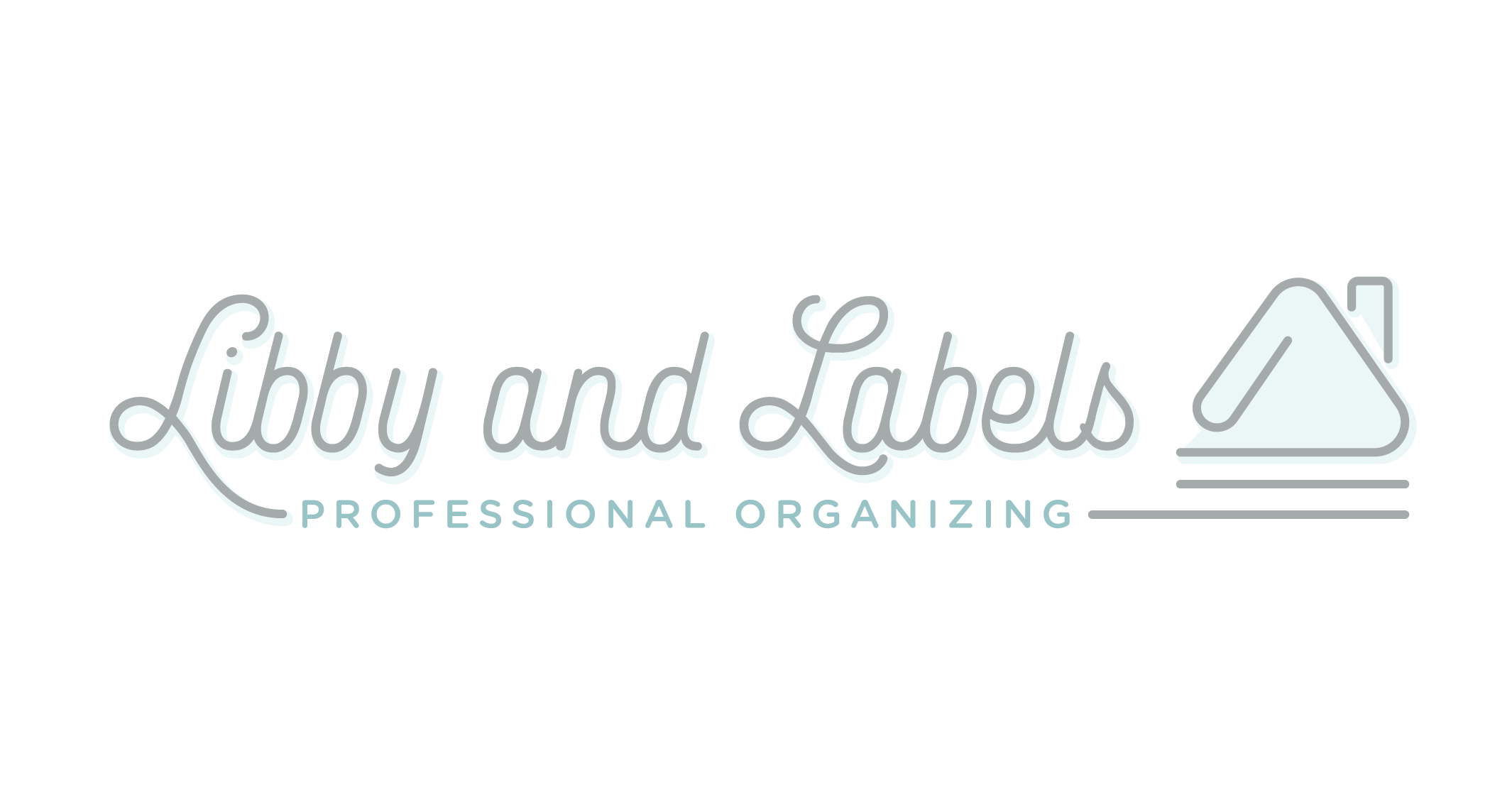 libby and labels