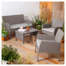 Save 50 Tesco Garden Furniture And Barbecues