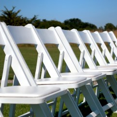 Chair Rental Milwaukee Beach Chairs For Large Person Table Waukesha Brookfield Whitefish Bay Jpg