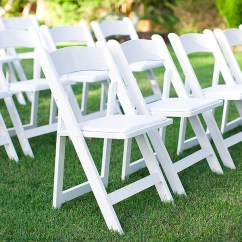 Chair Rental Milwaukee Two Person Bean Bag White Resin Folding Garden In And Wisconsin Rentals Waukesha Mequon Fox Point
