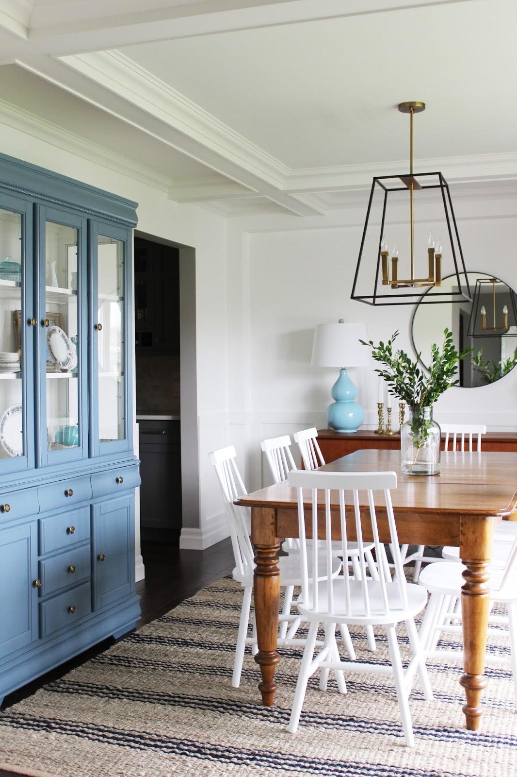 Blog — Tiffany Leigh Design