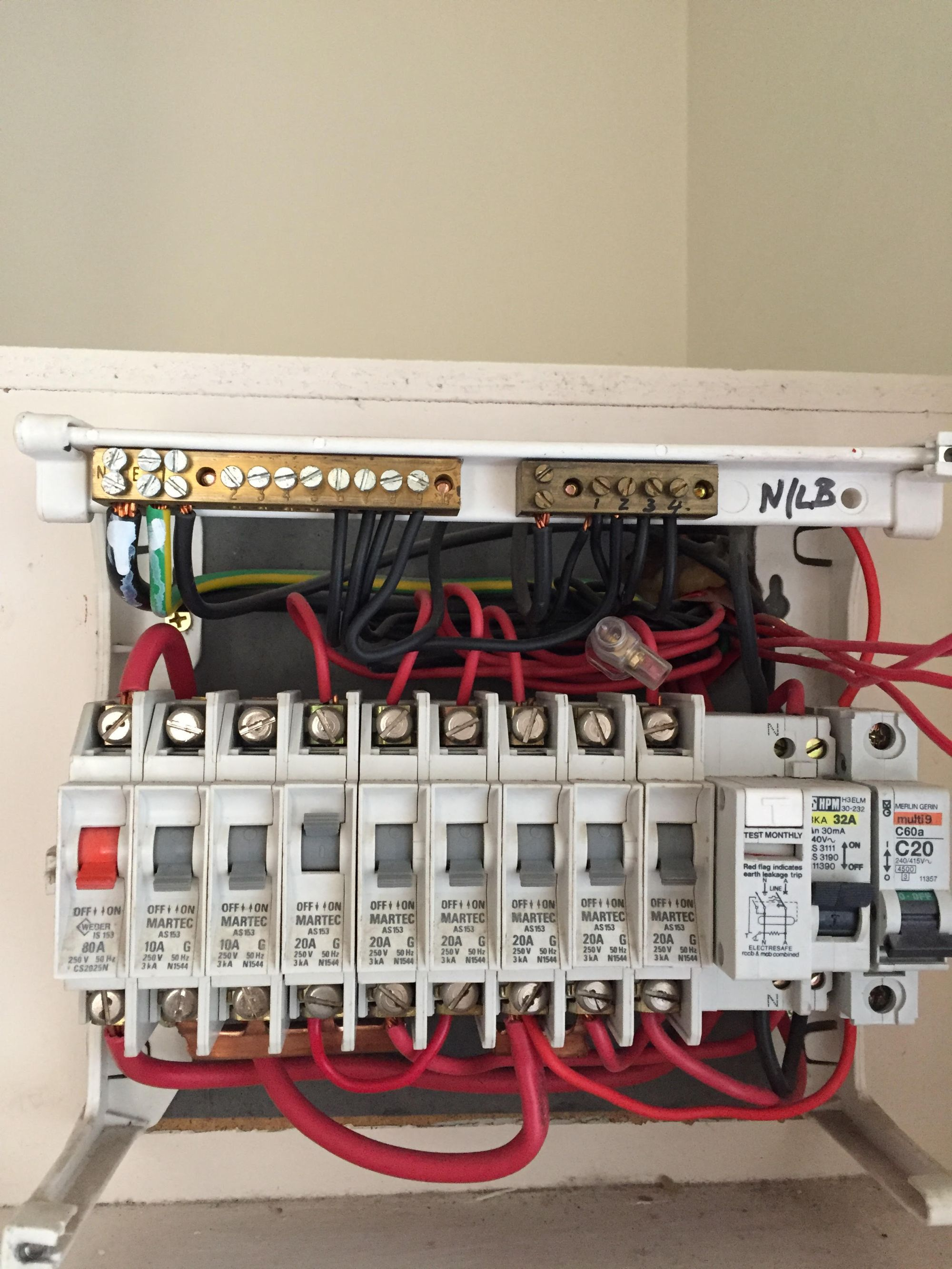 hight resolution of fuse box old picture jpg