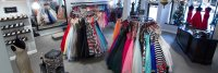 Kalamazoo Prom Shop | Bridal, Prom, Pageant Dress - Gown ...