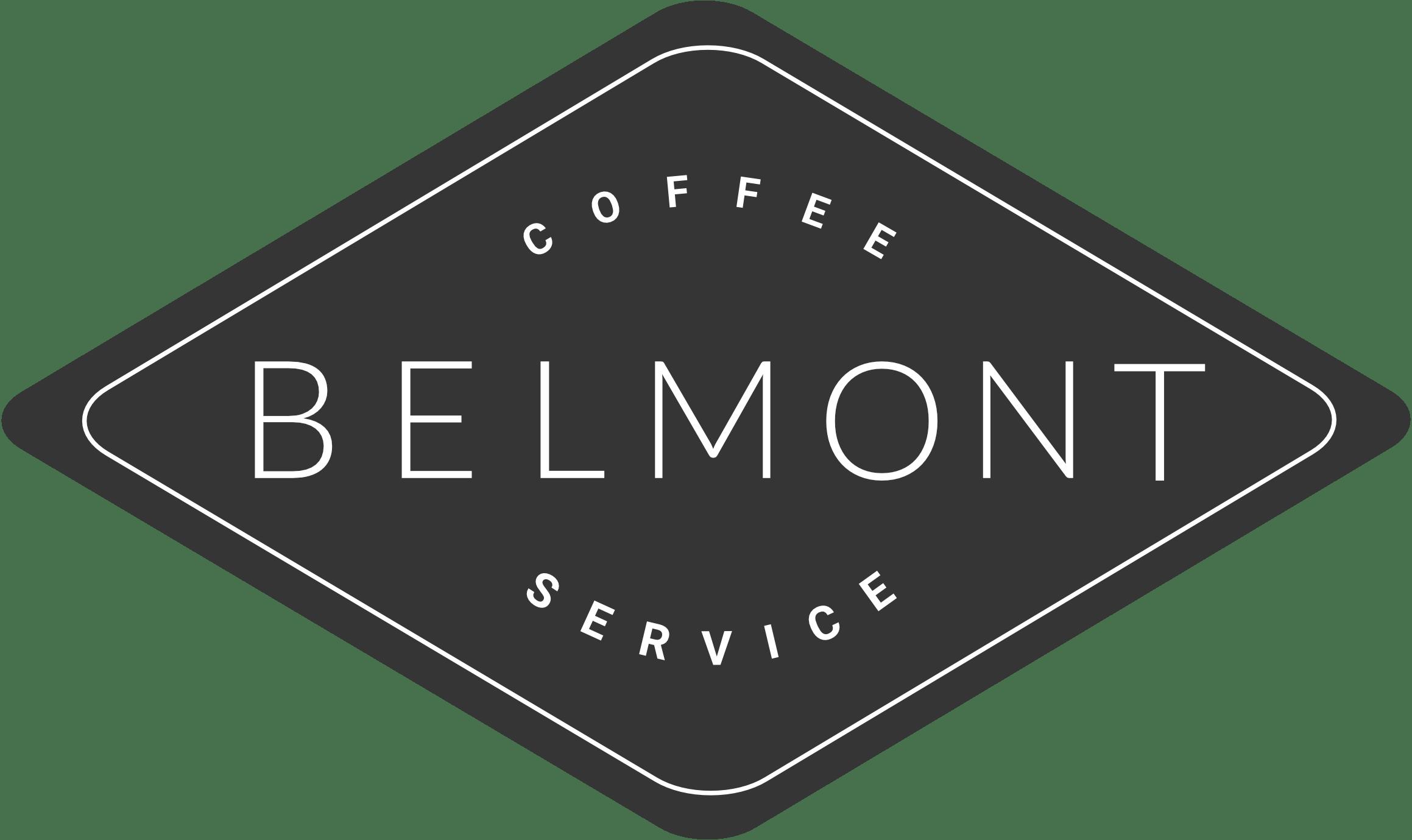 Belmont Coffee Service