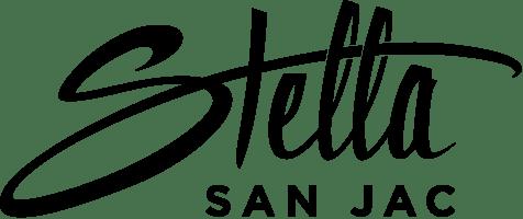 Stella San Jac Austin Texas