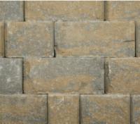 Pavestone Retaining Walls  Luxury Landscape Supply