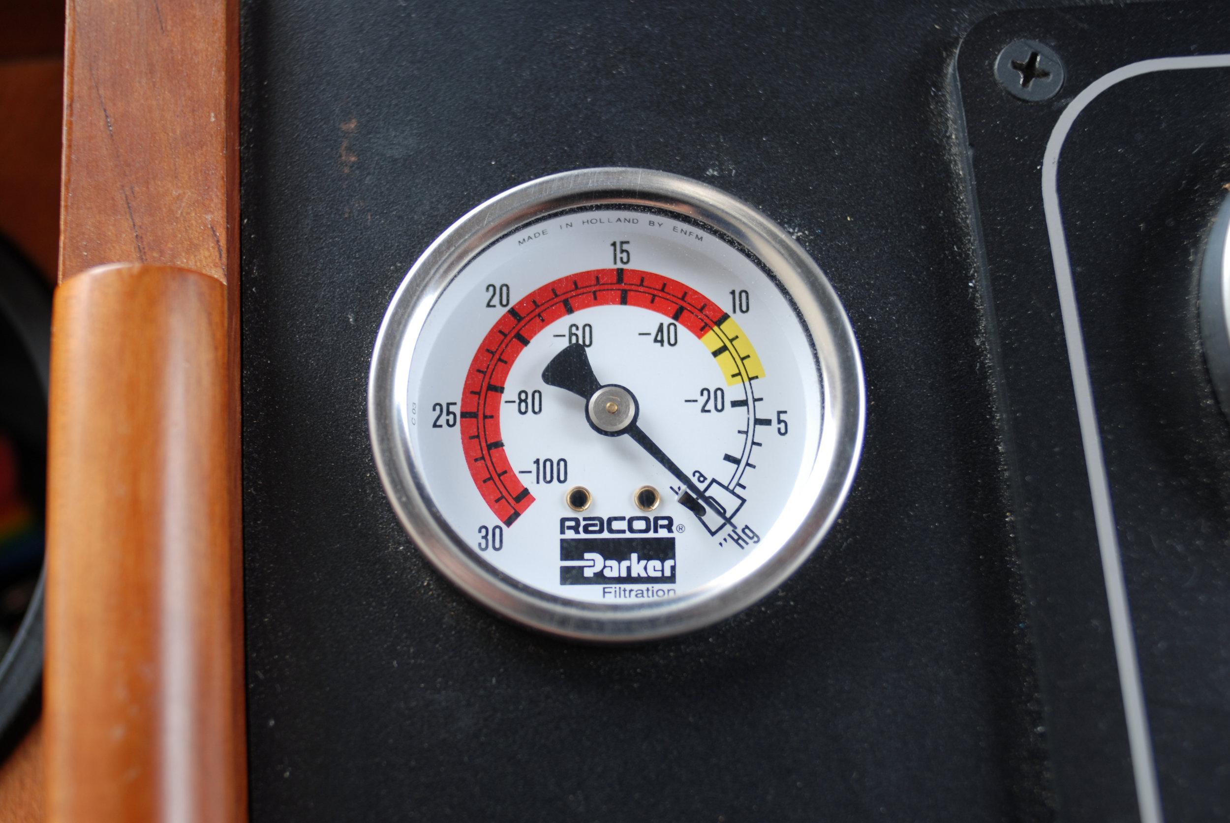 racor marine fuel filter [ 2500 x 1674 Pixel ]