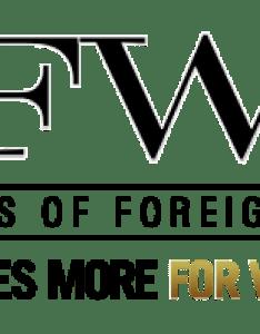 Vfw post also eligibility  rh vfwpost