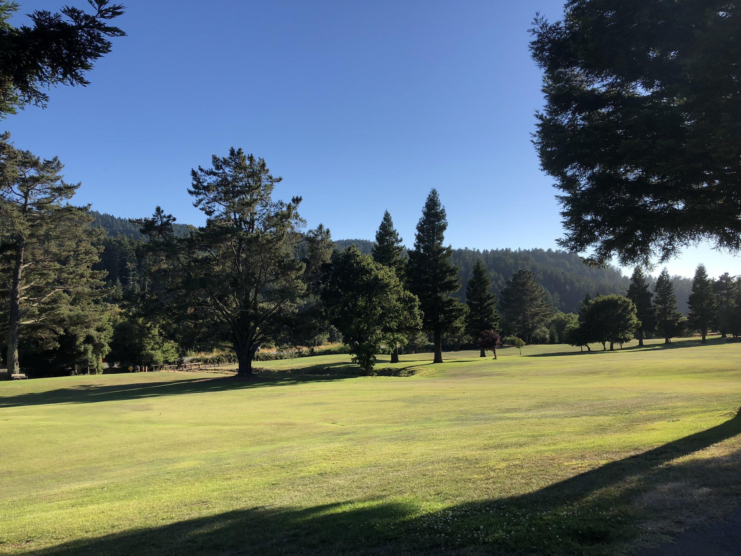 Golf Course 2018.jpg