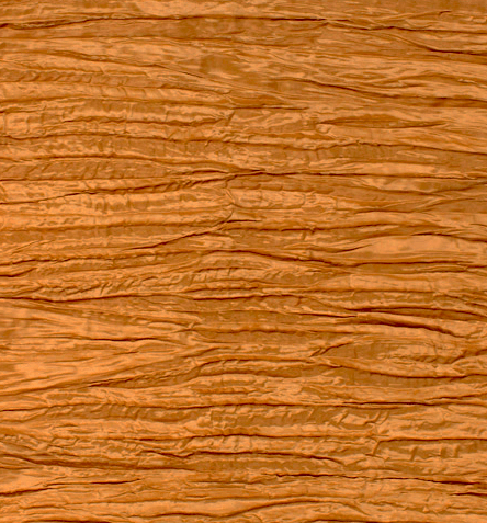Orange Colored Wood