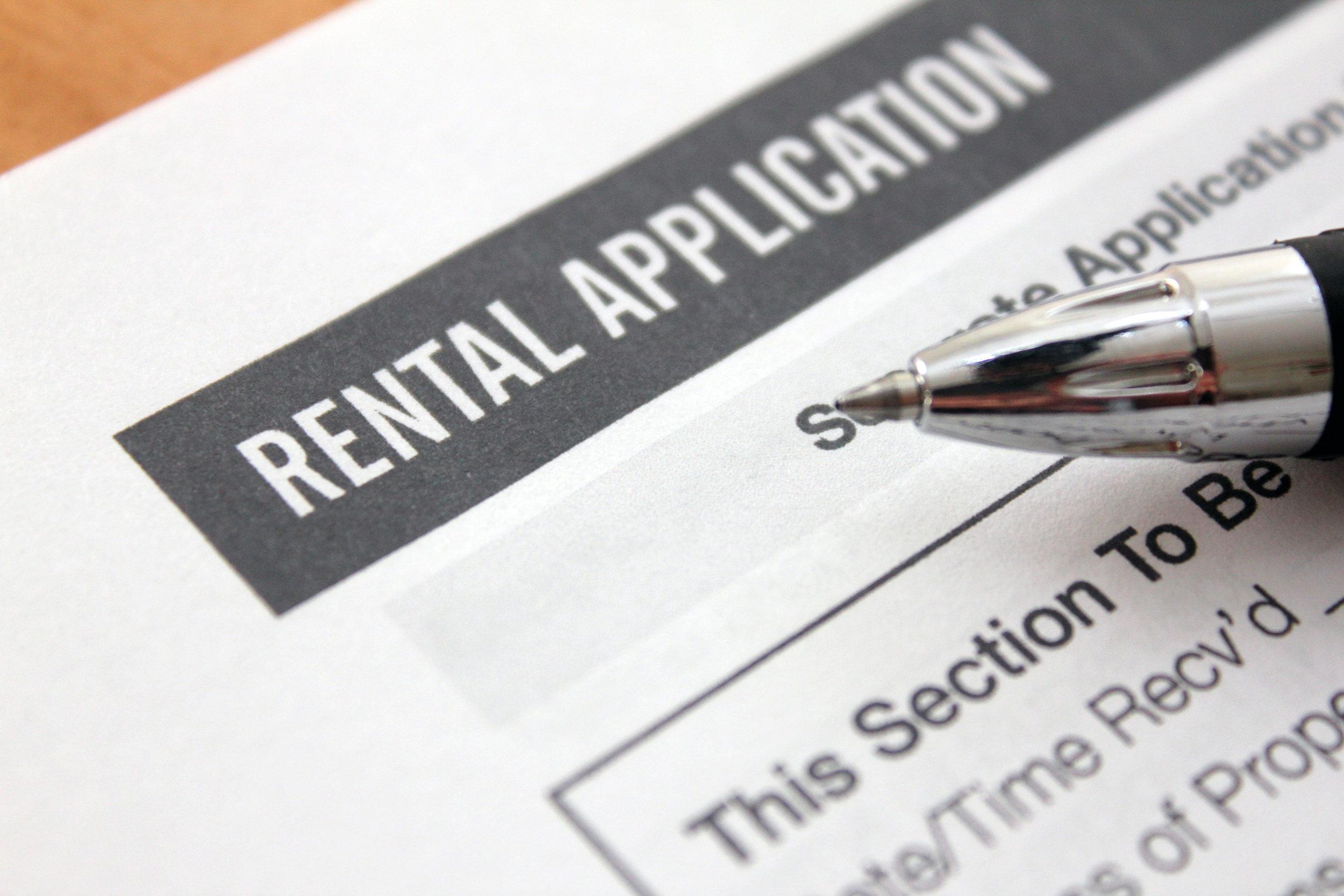Rental Application.jpeg