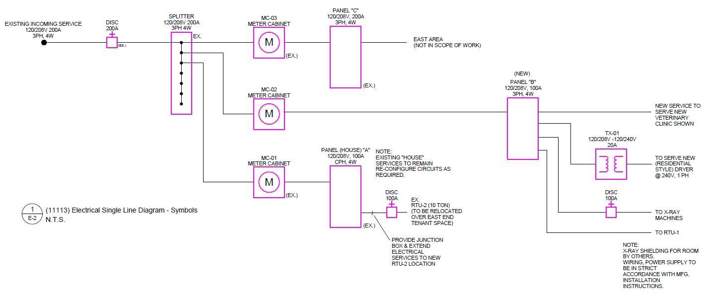small resolution of elec singleline 2 jpg