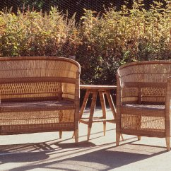 Where Can I Buy Cane For Chairs Nova Transport Chair Malawi Wicker Works Suite Jpg
