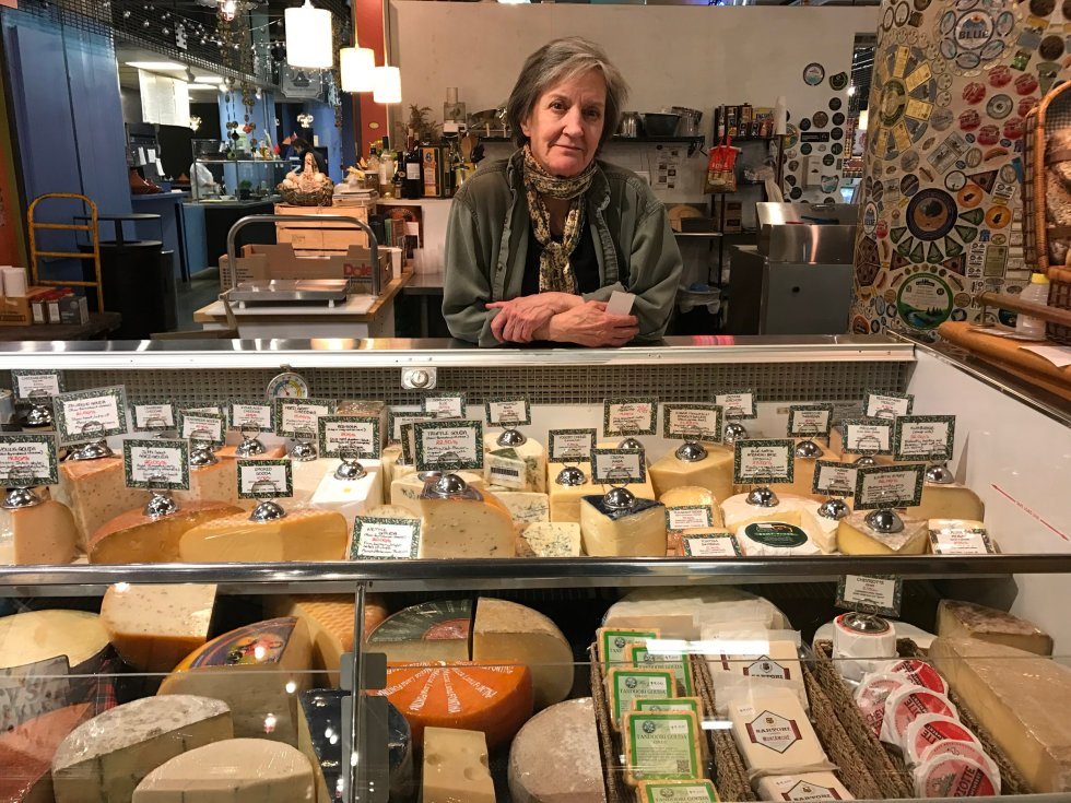 Image result for grassroots gourmet minneapolis photos