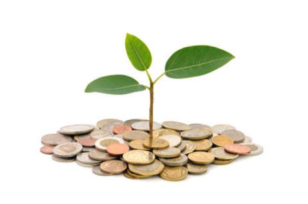 5 Langkah Jitu Mengurangi Pengeluaran dalam Menjalankan Bisnis