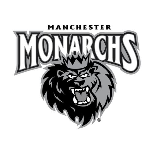 Jacksonville Icemen at Manchester Monarchs
