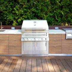 Outdoor Kitchens Islands For By Garden Living Kalamazoo Kitchen