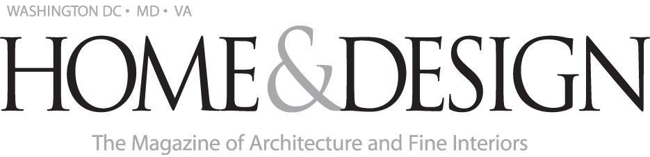 Press — Stuart Nordin Home & Design
