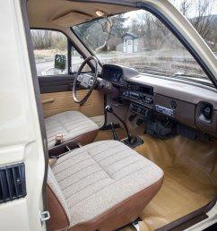 1983 toyota truck 26 jpg [ 1000 x 1498 Pixel ]