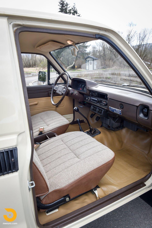 medium resolution of 1983 toyota truck 26 jpg