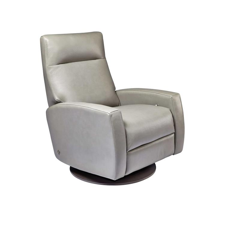 swivel chair office warehouse best type of for lower back pain chairs design dw elliottrecliner1 jpg