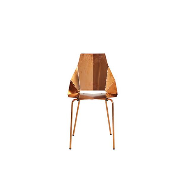 real good chair v rocker se gaming copper pad design warehouse