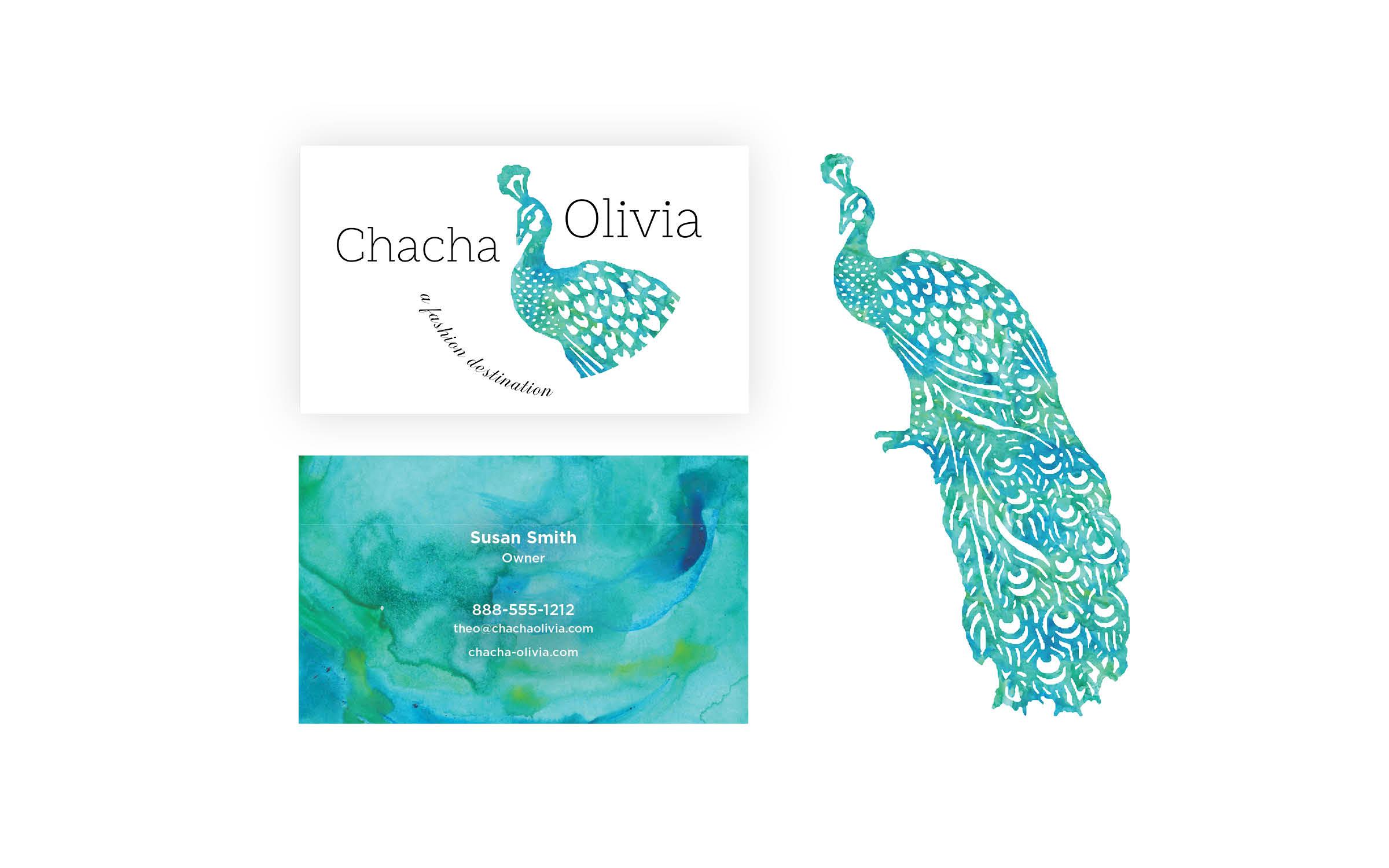 medium resolution of chacha olivia for squarespace4 jpg