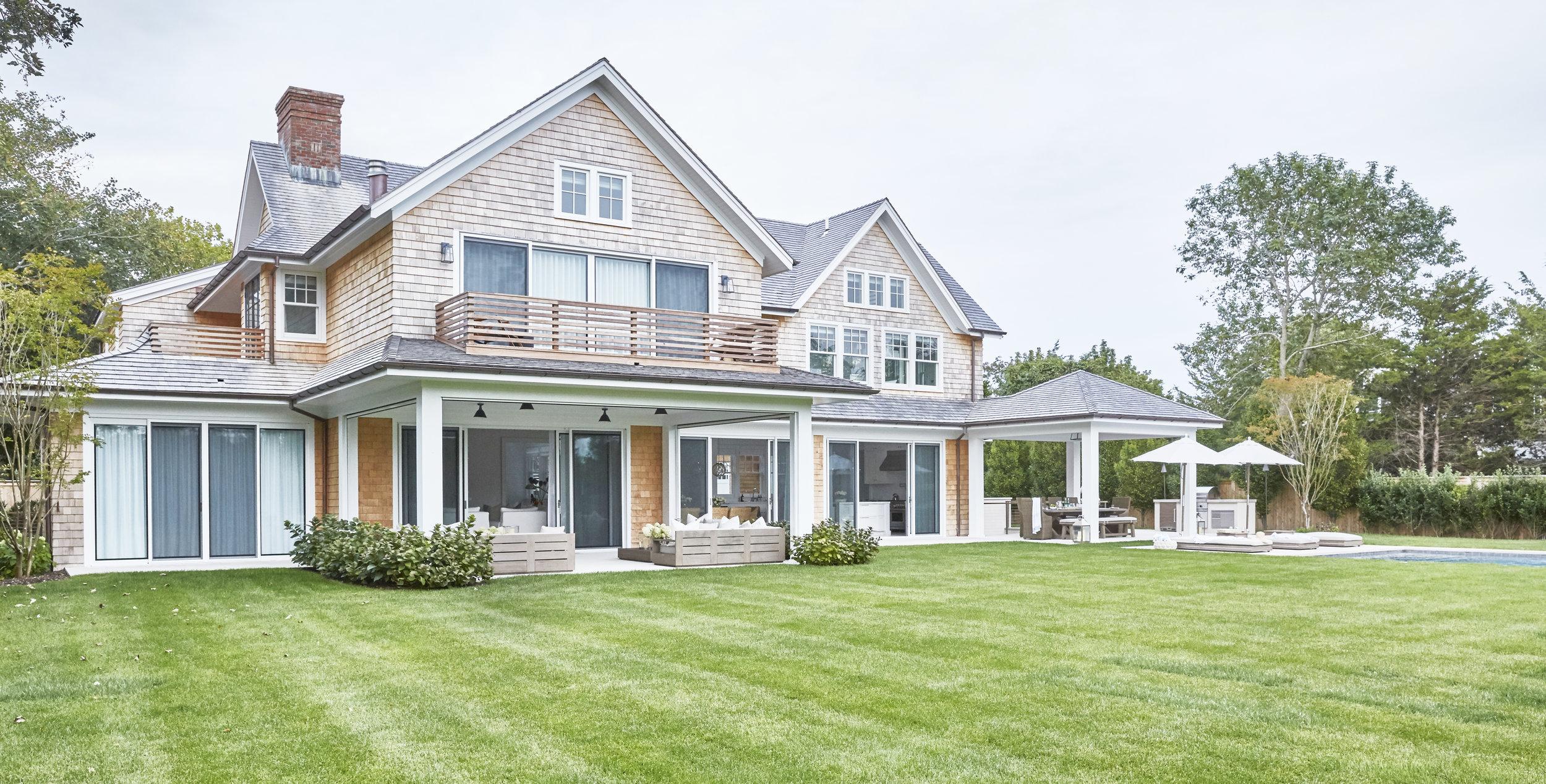25. Amagansett Beach House by Chango & Co.jpg