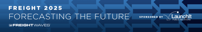Freight 2025_banner.png