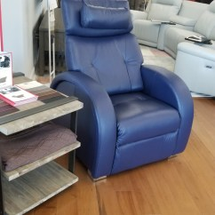 Zero Gravity Chair Clearance Ikea Nils Palliser Zg4 Showroom Specials