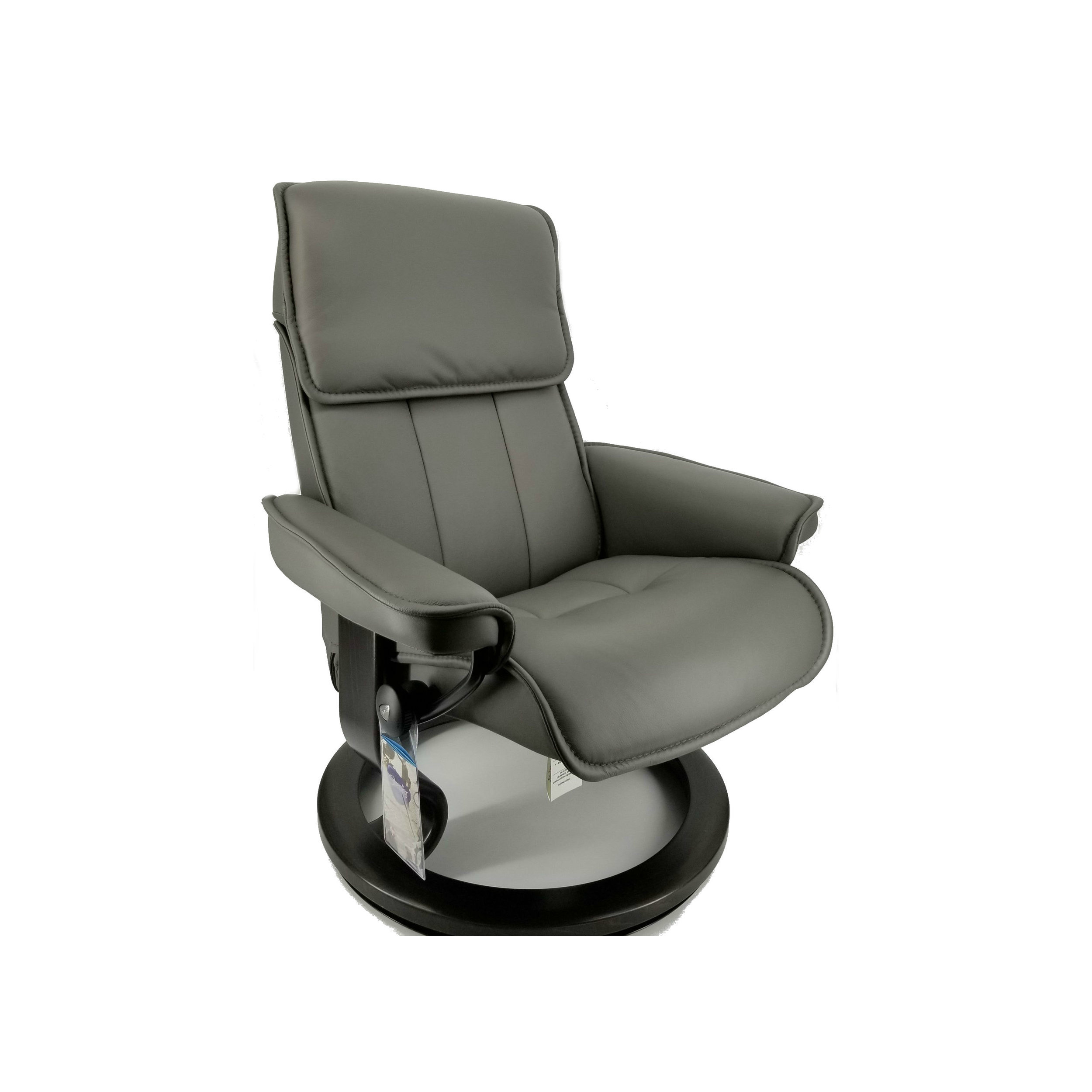 stressless chair sale transport chairs lightweight recliners clearance designer home comfort admiral