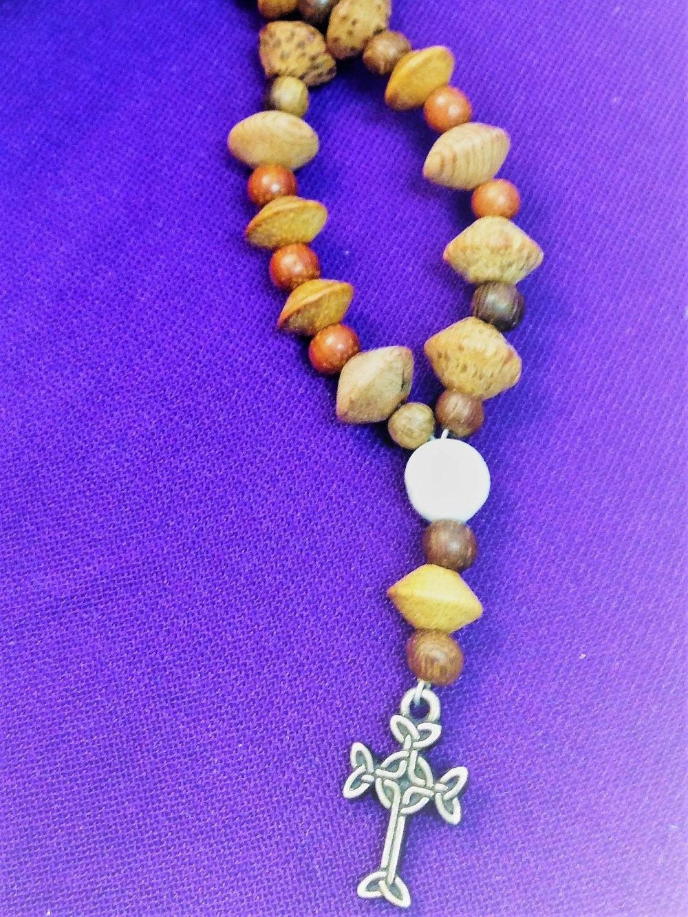 medium resolution of practice people s prayer beads