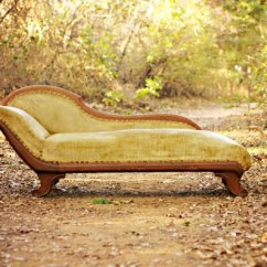 Fainting Sofa Purple Harrison Z Gallerie Seating Rent My Dust Gold Couch Jpg