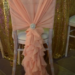 Wedding Chair Covers East Midlands Camping Floor Cover Hire Nottingham Ruffle Sash Derby And The