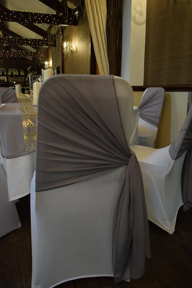 wedding chair covers east midlands adirondack cushions cover hire nottingham chiffon sash jpg