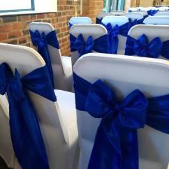 Wedding Chair Covers East Midlands Walmart Bath Cover Hire Nottingham Taffeta Sashes Jpg