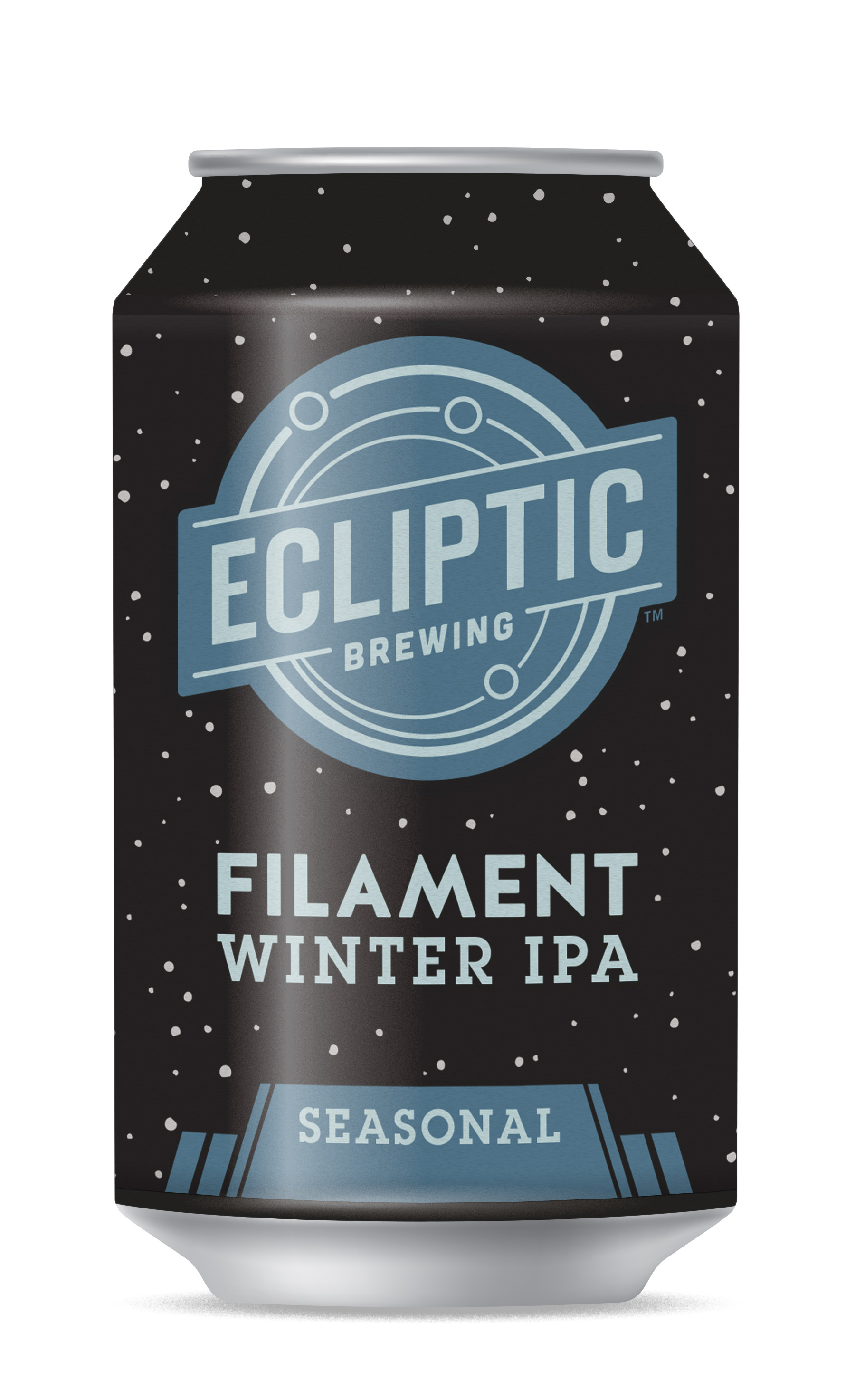 red chair nwpa ibu worn leather repair deschutes the northwest beer guide ecliptic filament winter ipa