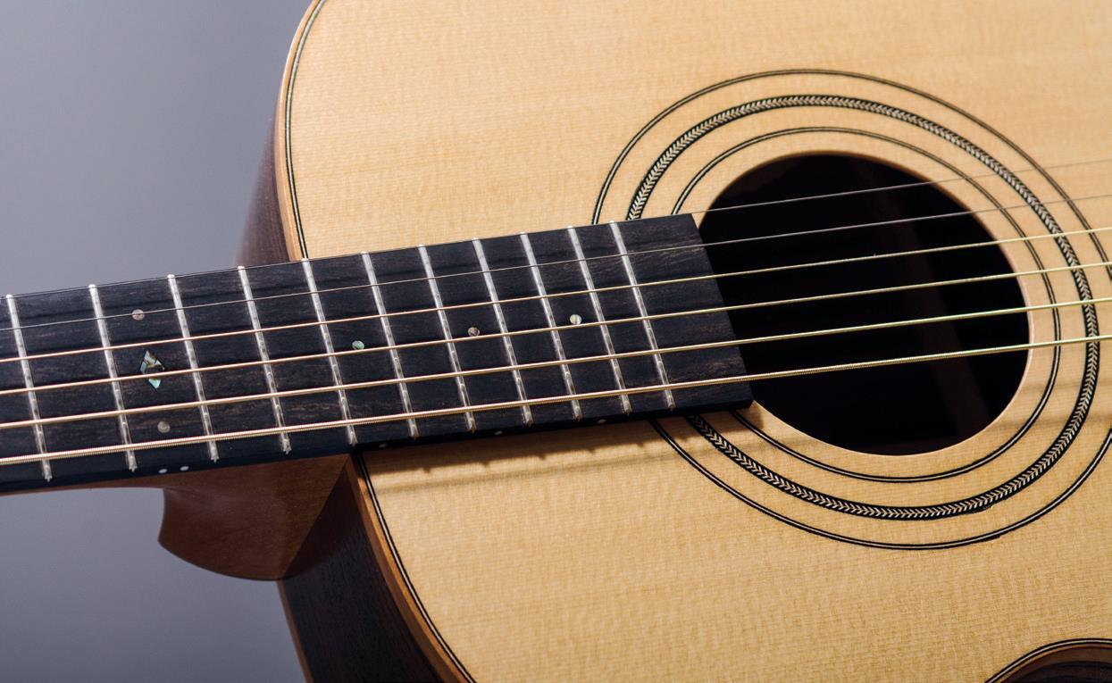 acoustic guitar bracing diagram [ 1245 x 765 Pixel ]
