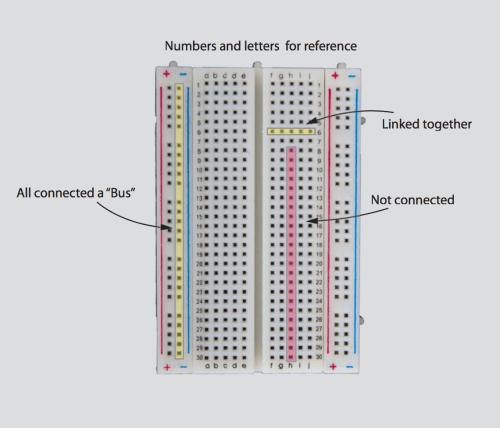 small resolution of breadboard diagram