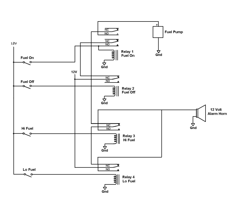 medium resolution of figure 5 basic controller schematic