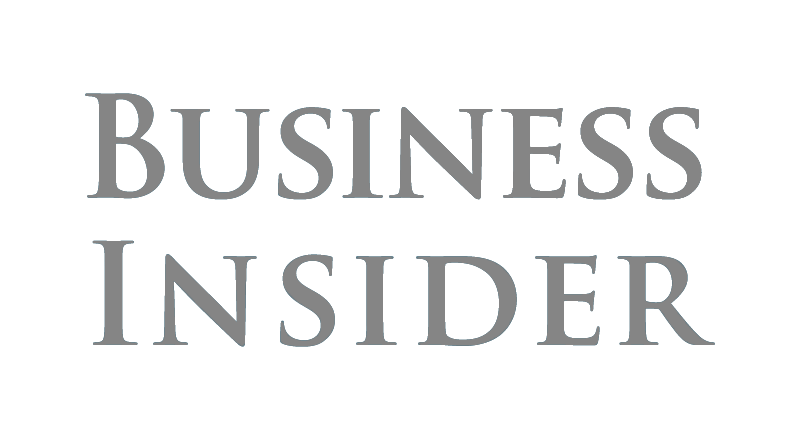 Business Insider and Ava Winery