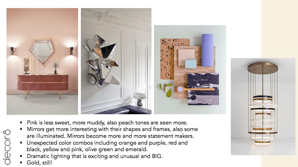 Decor8 Decorate Design Lifestyle