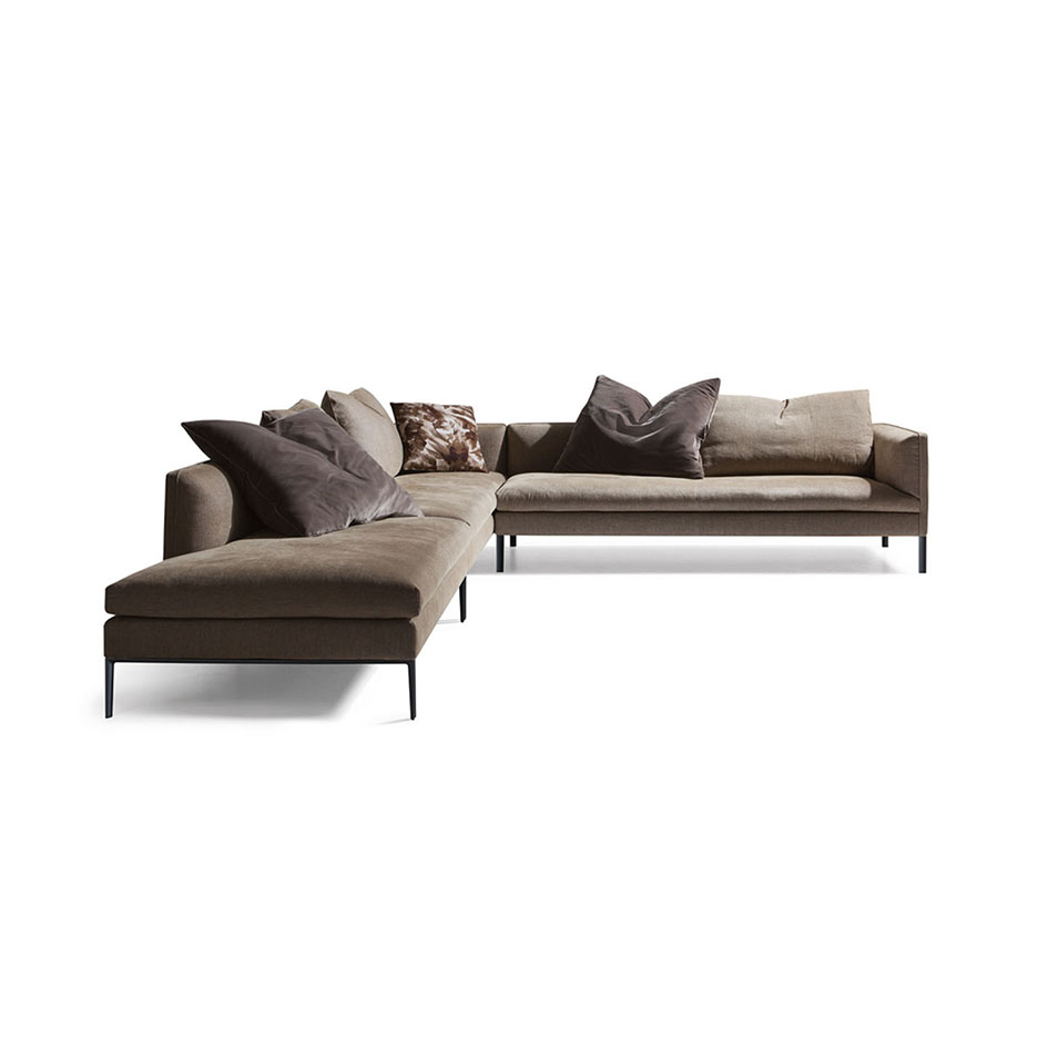 sofa furniture singapore how to decorate a behind the table paul couch modern designer luxury italian