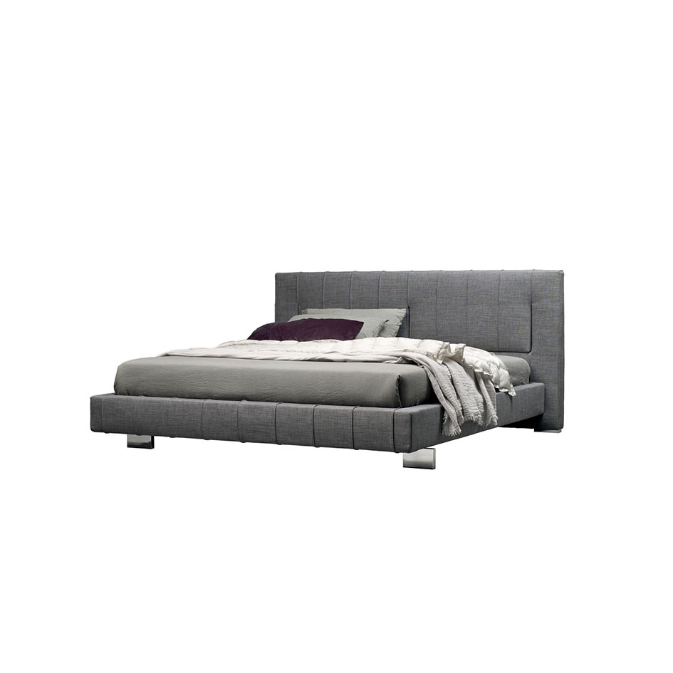 where to get sofa bed in singapore cleaning service philippines italian designer furniture