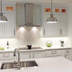 Kitchen Bath Design Aid Stove Patti S And Ltd Is Halifax Premier Renovation Custom Cabinetry Company Nova Scotia