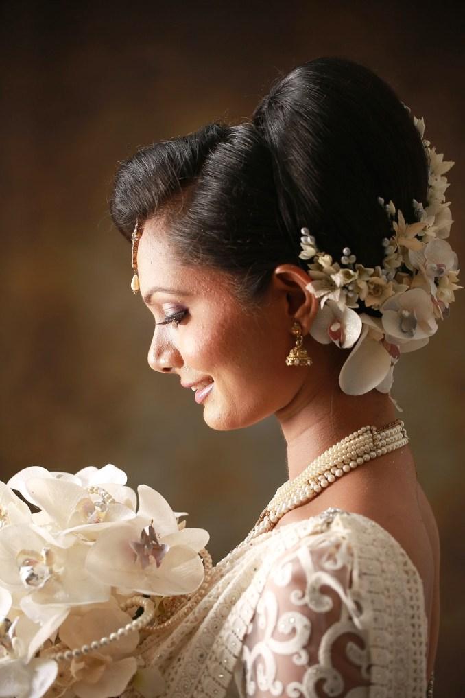 bridal makeup in sri lanka   saubhaya makeup