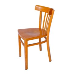 French Cafe Chairs Global Office Chair Replacement Parts Vintage Bistro Weisshouse